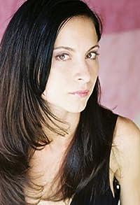 Primary photo for Nina Avetisova