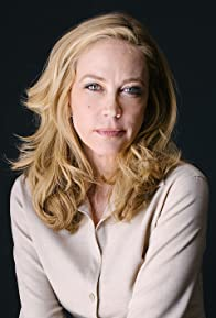 Primary photo for Ally Walker