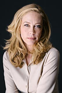 Ally Walker Picture