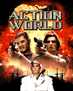 Action World full movie in hindi free download hd 1080p