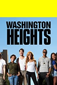 Primary photo for Washington Heights