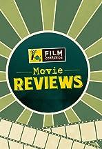 Film Companion: Movie Reviews