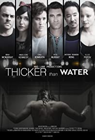 Primary photo for Thicker Than Water