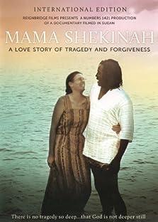Mama Shekinah (2010)