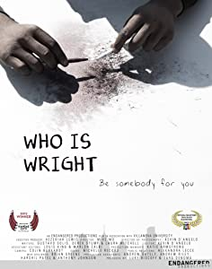 Torrents movie downloads free Who Is Wright USA [iPad]