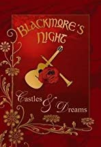 Blackmore's Night: Castles & Dreams