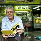 Anthony Bourdain in The Layover (2011)