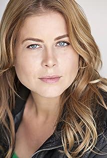 Leslie Fender Picture
