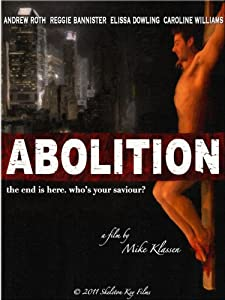 English movie trailers download Abolition by none [720px]
