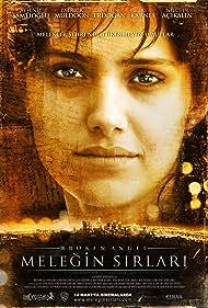 Broken Angel (2008)