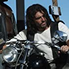 David Castro in Nude Nuns with Big Guns (2010)