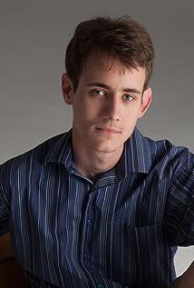 Adam Schaudenecker Picture