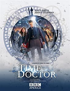 Movie now watch The Time of the Doctor [1280x720]