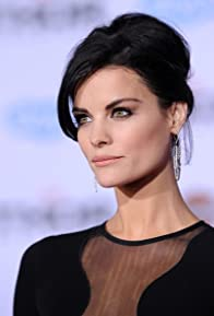 Primary photo for Jaimie Alexander