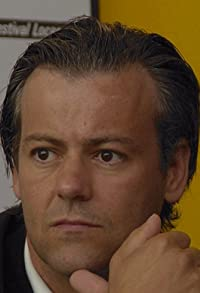 Primary photo for Rupert Graves