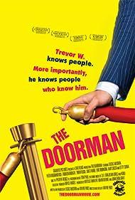 The Doorman (2007)