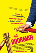 Primary image for The Doorman