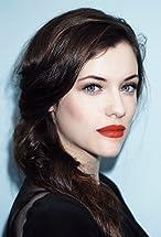 Jessica De Gouw's primary photo