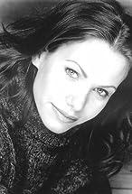 Anna-Marie Sutherland's primary photo