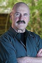 Brian Delate's primary photo