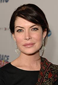 Primary photo for Lara Flynn Boyle
