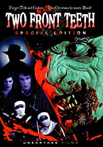 Two Front Teeth full movie download