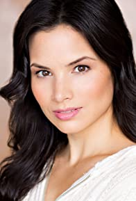 Primary photo for Katrina Law