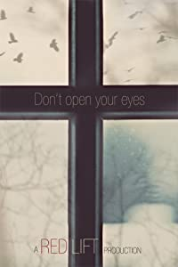 DOWNLOAD Don't Open Your Eyes by [1280x720]