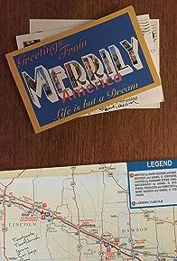 Primary photo for Merrily, Nebraska