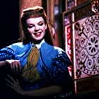 Judy Garland in Meet Me in St. Louis (1944)