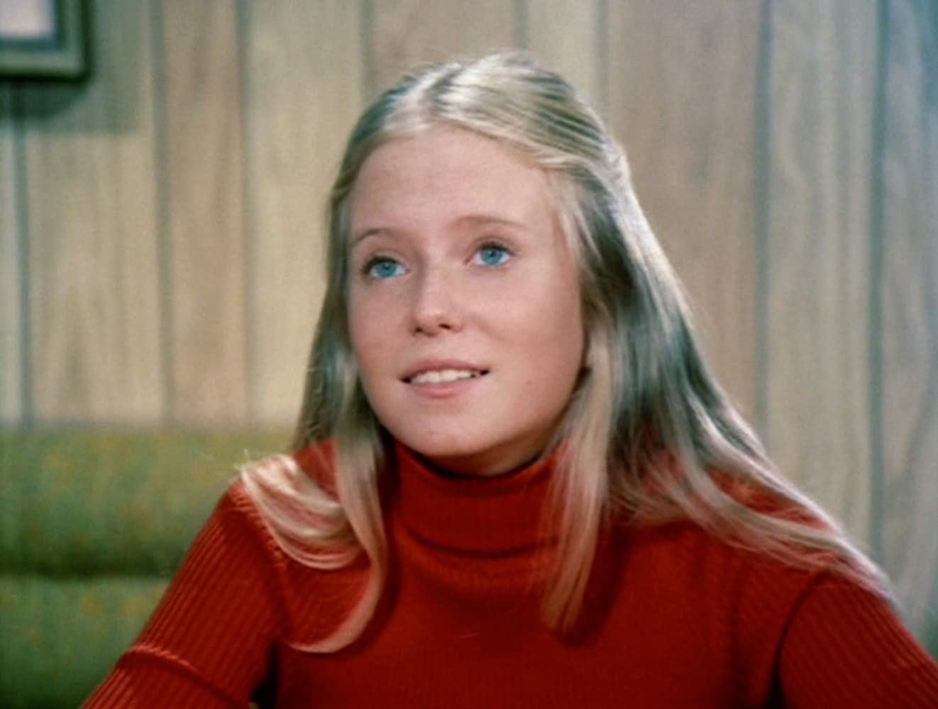 picture Eve Plumb