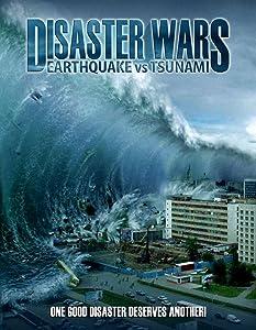 Disaster Wars: Earthquake vs. Tsunami full movie in hindi free download hd 1080p