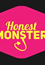 Honest Monster