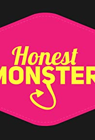 Primary photo for Honest Monster