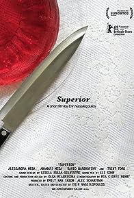 Primary photo for Superior