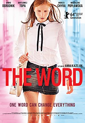 The Word 2014 with English Subtitles 2