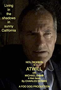 Primary photo for Atwill Web Series