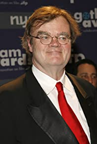Primary photo for Garrison Keillor