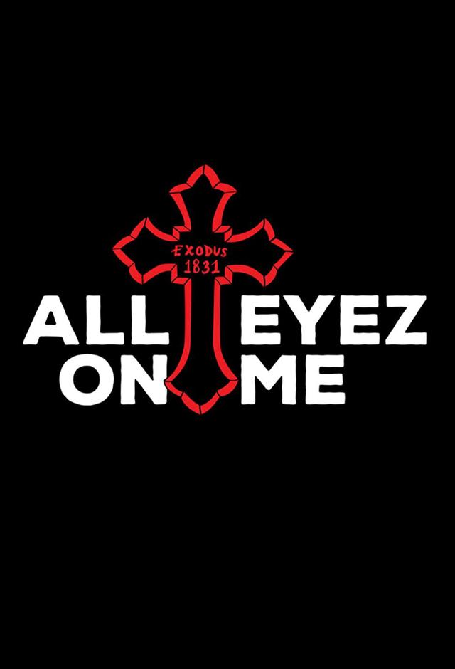 all eyez on me 2017 photo gallery imdb rh imdb com mgm dvd logo reversed mgm dvd logo youtube