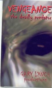 Download di serie di film TV Deadly Predator: Vengeance  [1280x1024] [1920x1080] [720x400]