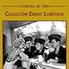 Gary Cooper, Joyce Compton, Roscoe Karns, and Jack Oakie in If I Had a Million (1932)