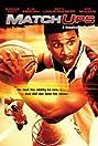 Matchups (2003) Poster