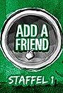 Add a Friend (2012) Poster