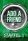 Add a Friend