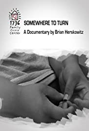 1736: Somewhere to Turn Poster