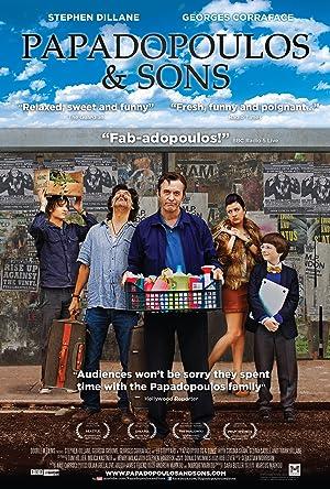 Papadopoulos & Sons 2012 9