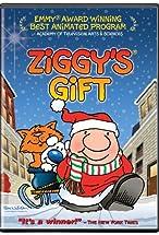 Primary image for Ziggy's Gift