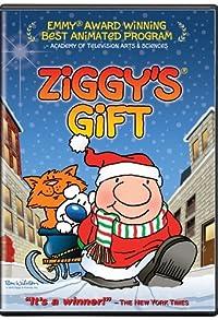 Primary photo for Ziggy's Gift
