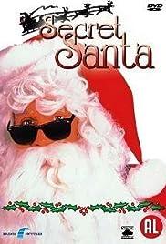 Dear Santa (1998) 1080p