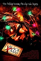 Primary image for Black Christmas